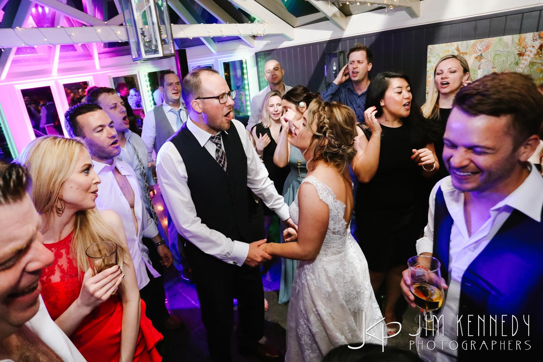 cotswolds_wedding_photography_0317.JPG