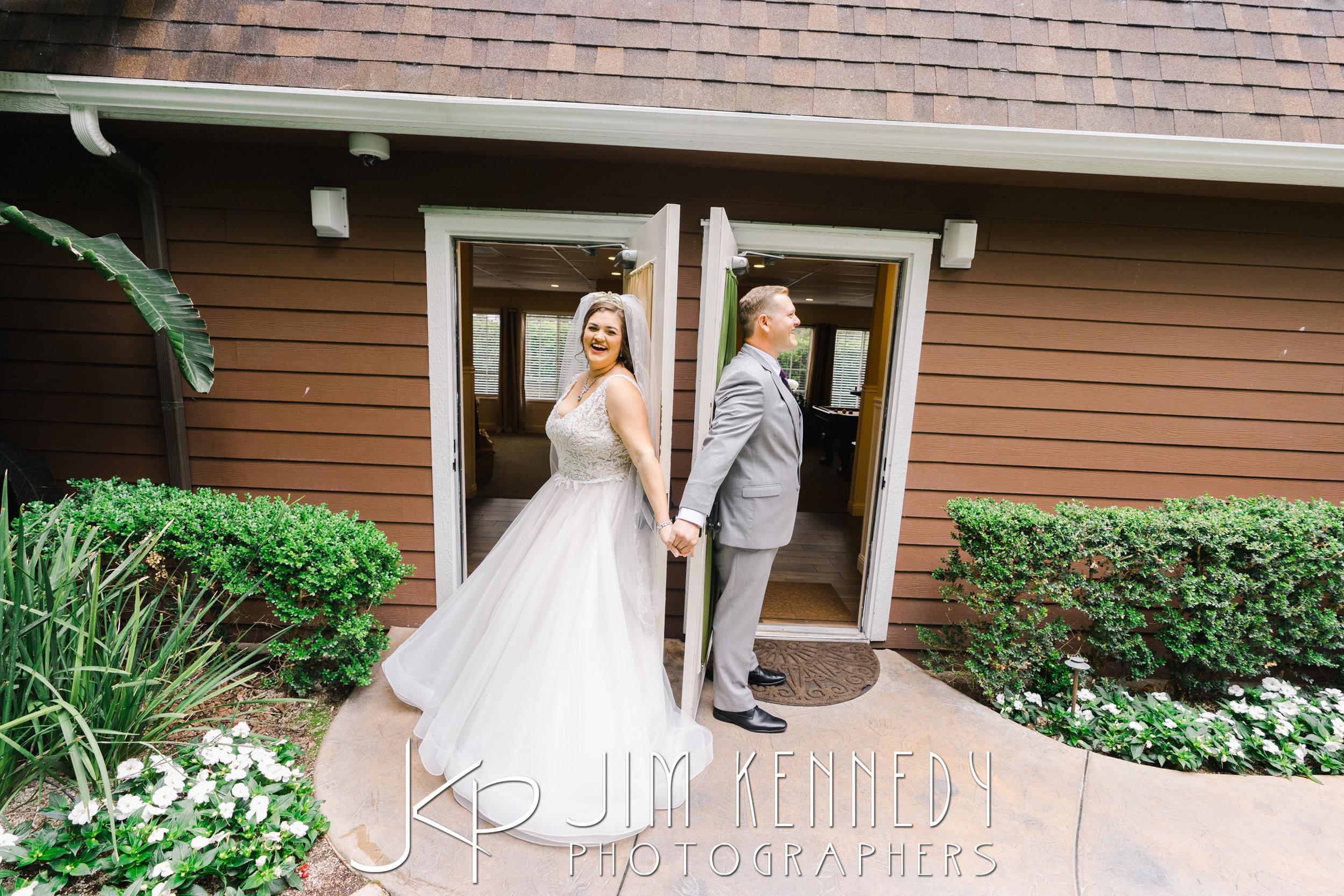 grand-tradition-Lauren-Ryan__0043.JPG
