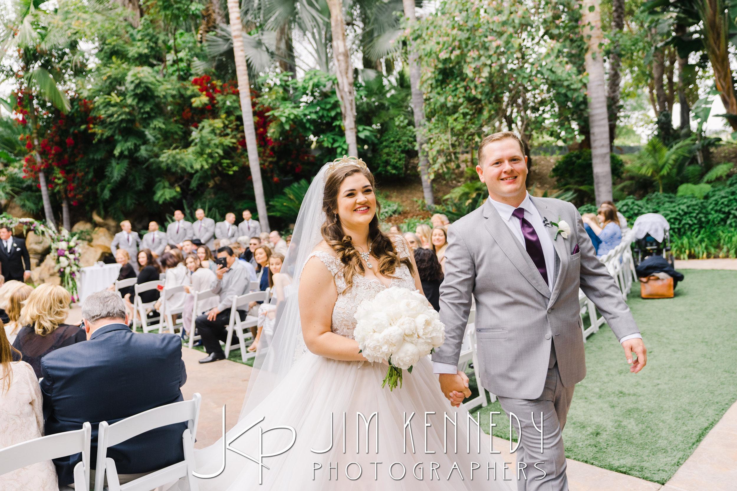grand-tradition-Lauren-Ryan__0101.JPG