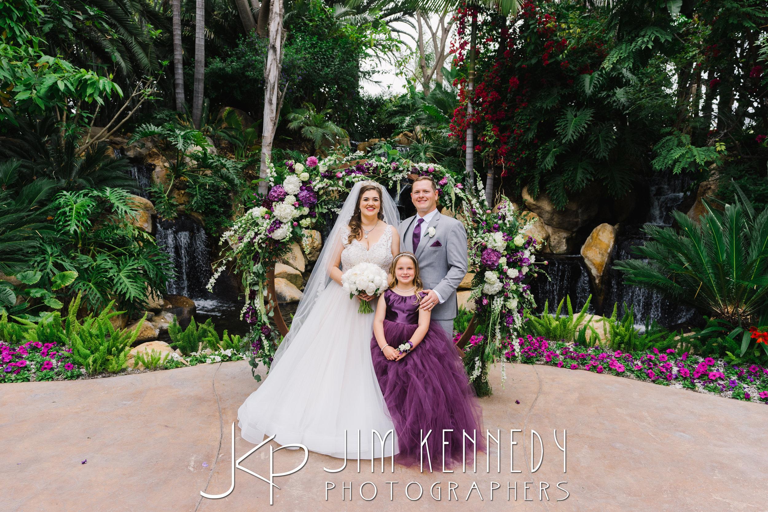 grand-tradition-Lauren-Ryan__0106.JPG