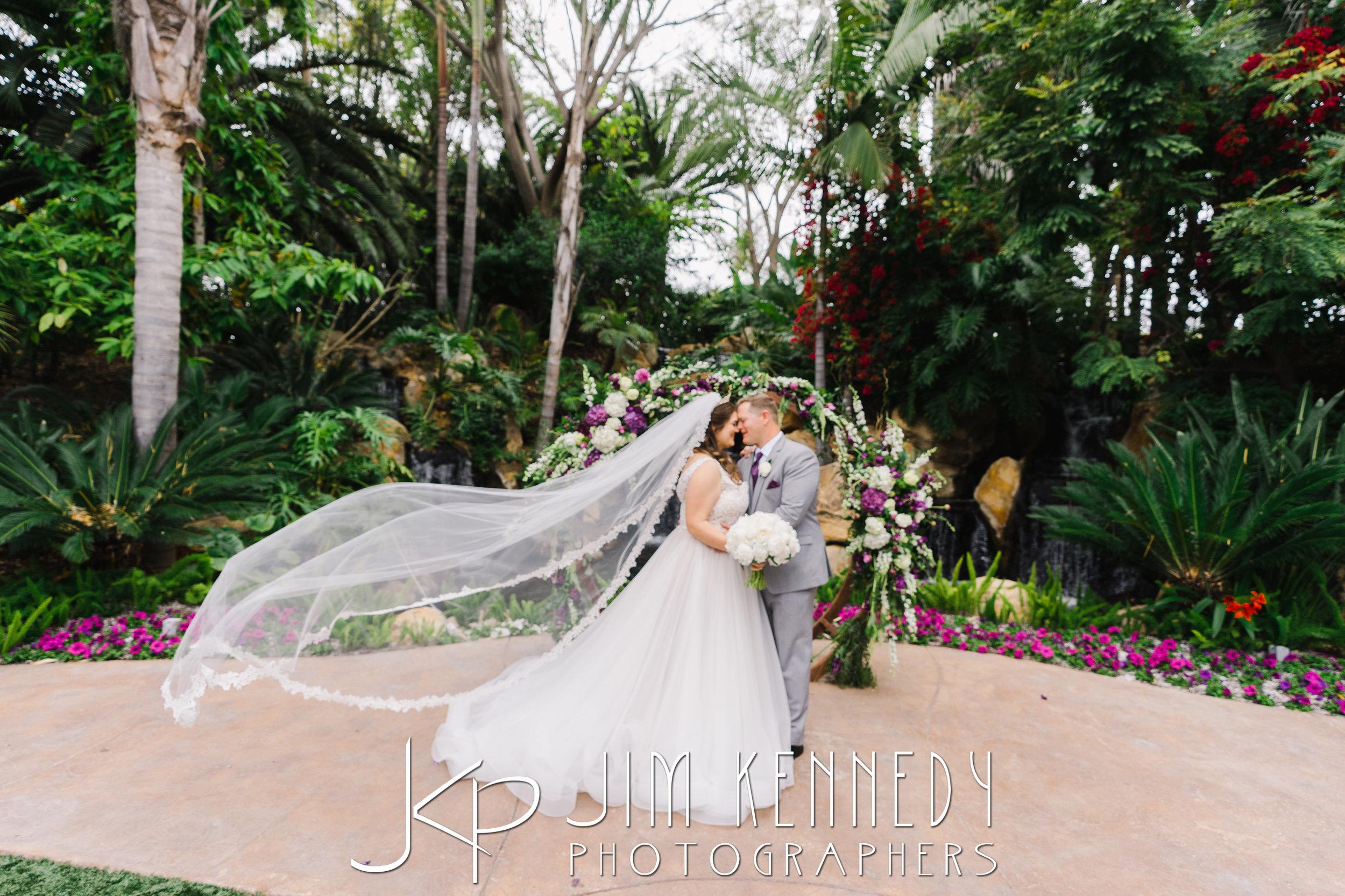 grand-tradition-Lauren-Ryan__0116.JPG