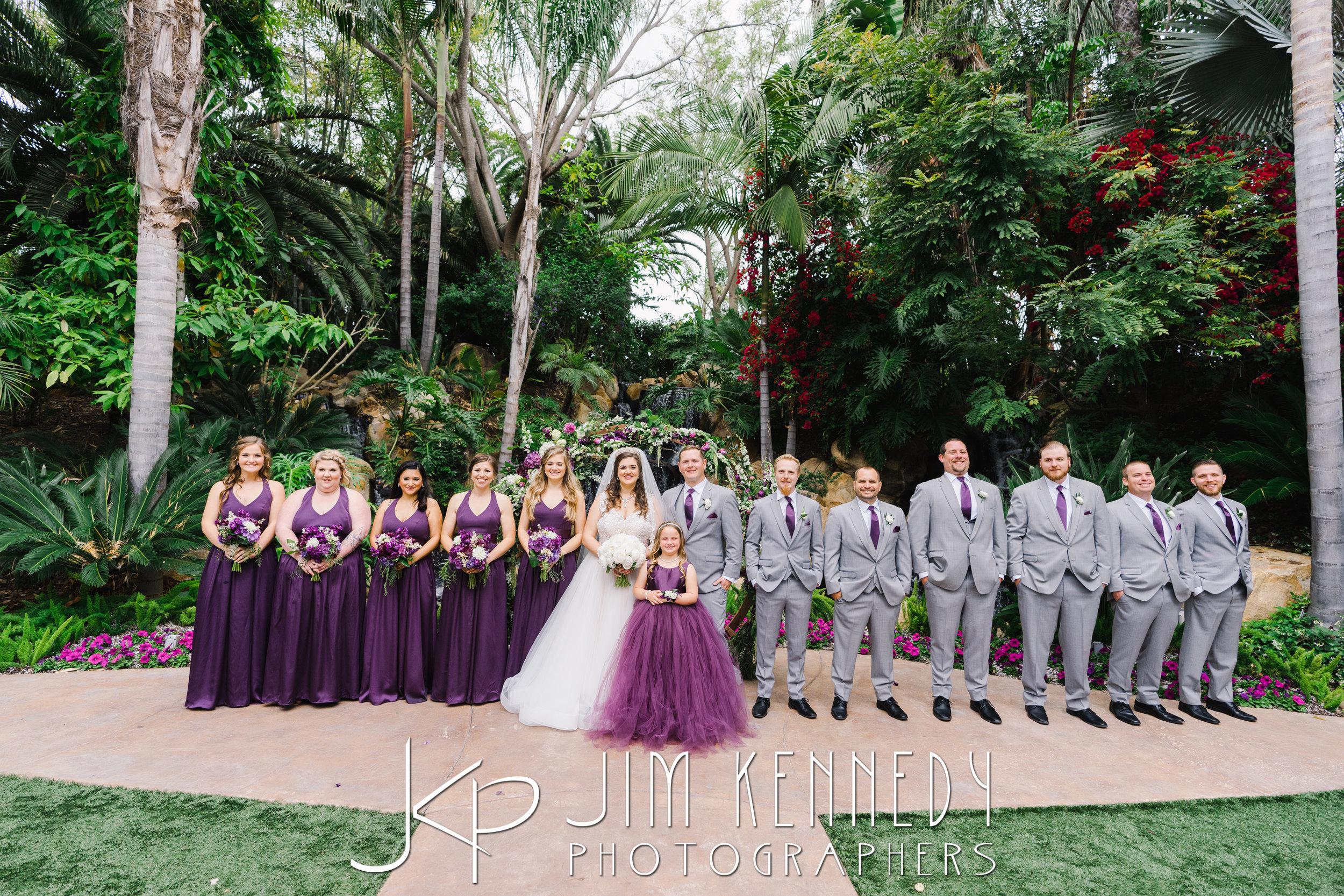 grand-tradition-Lauren-Ryan__0121.JPG