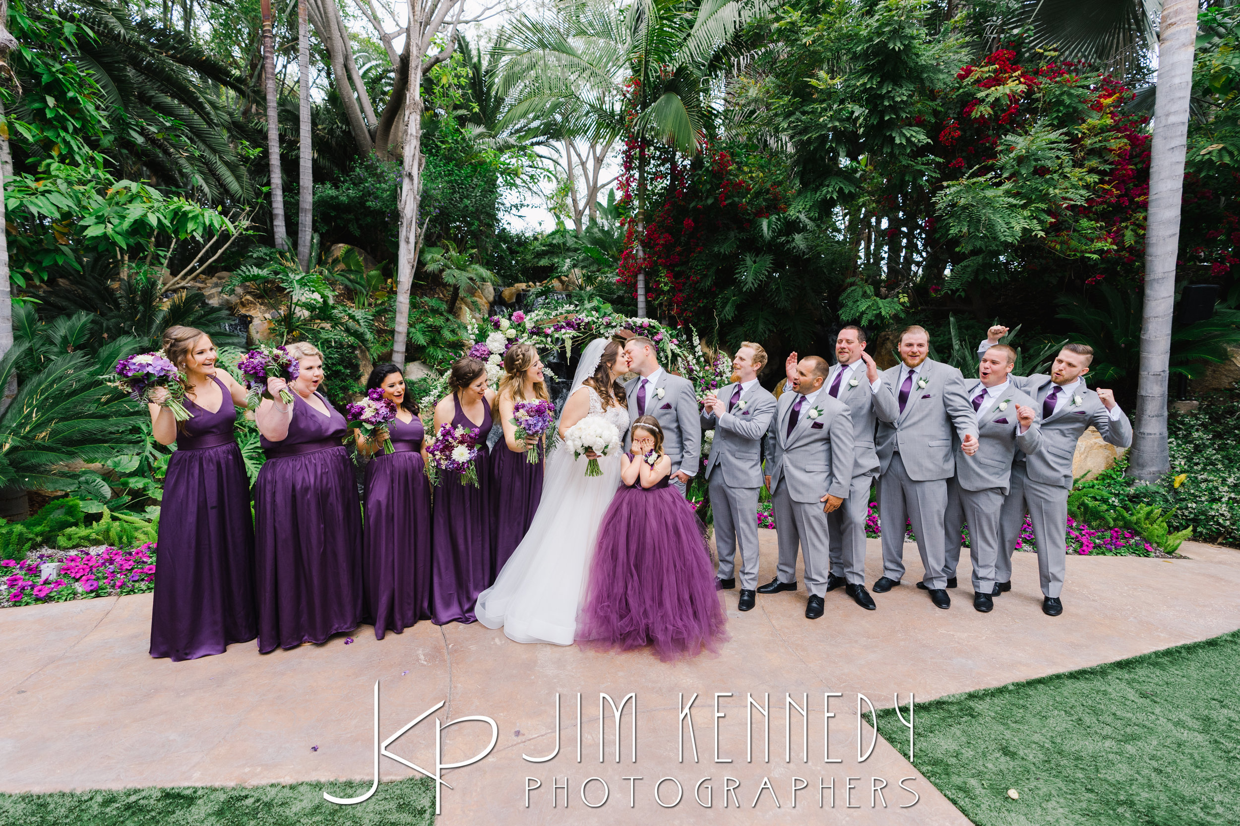 grand-tradition-Lauren-Ryan__0122.JPG