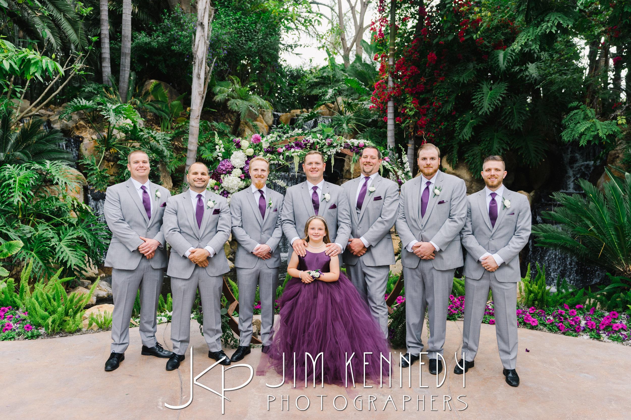 grand-tradition-Lauren-Ryan__0124.JPG