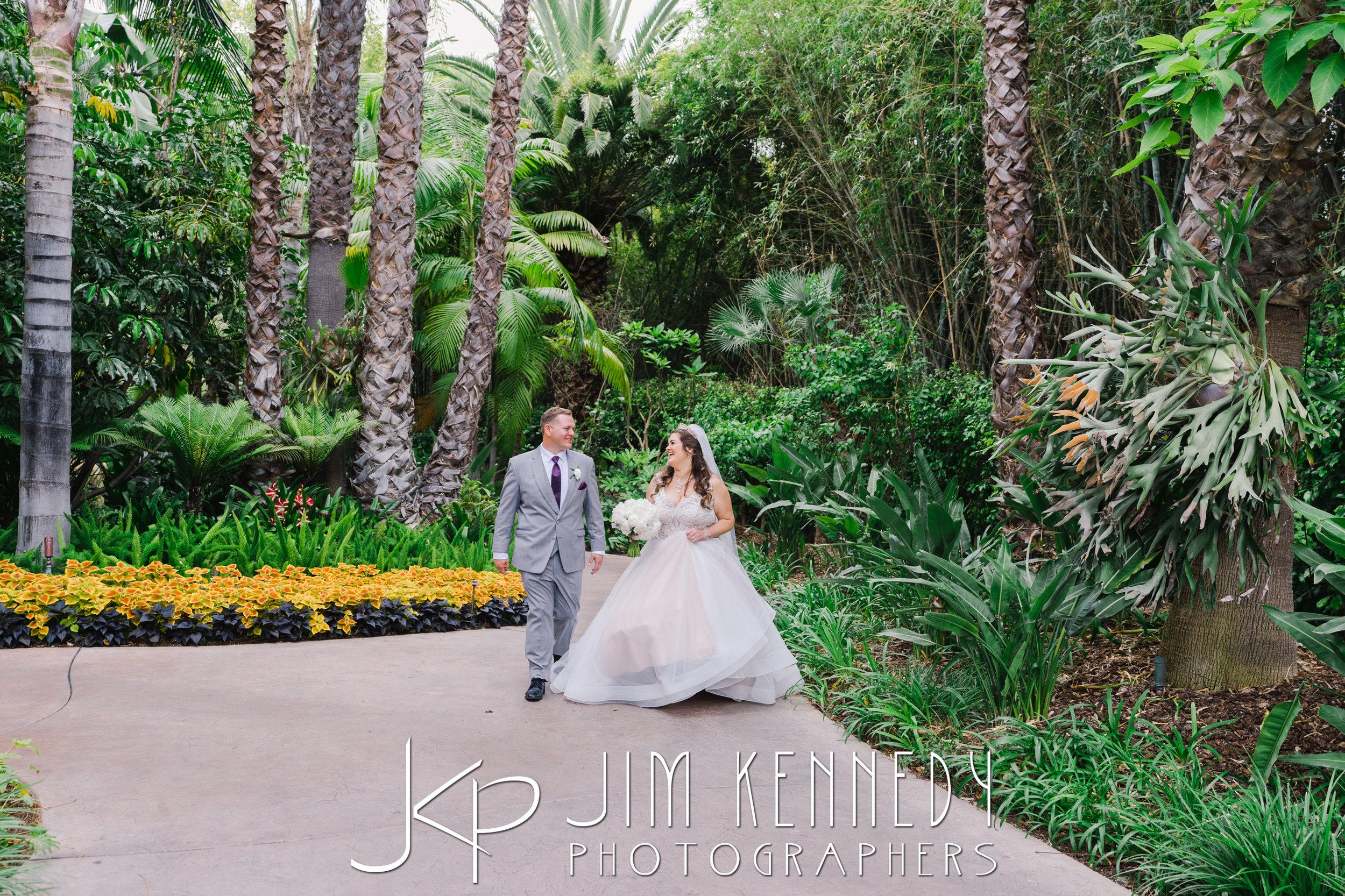 grand-tradition-Lauren-Ryan__0143.JPG