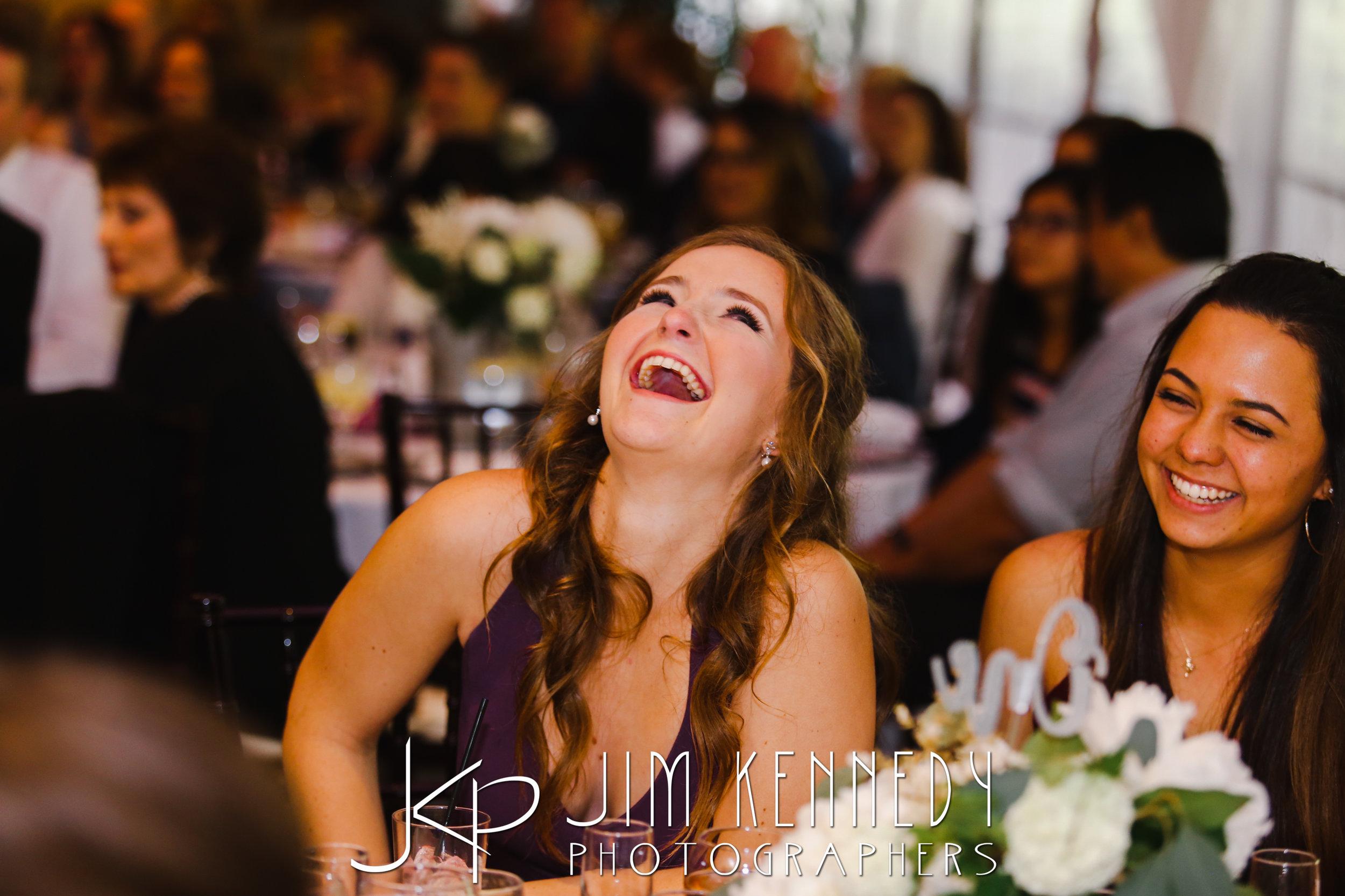 grand-tradition-Lauren-Ryan__0163.JPG