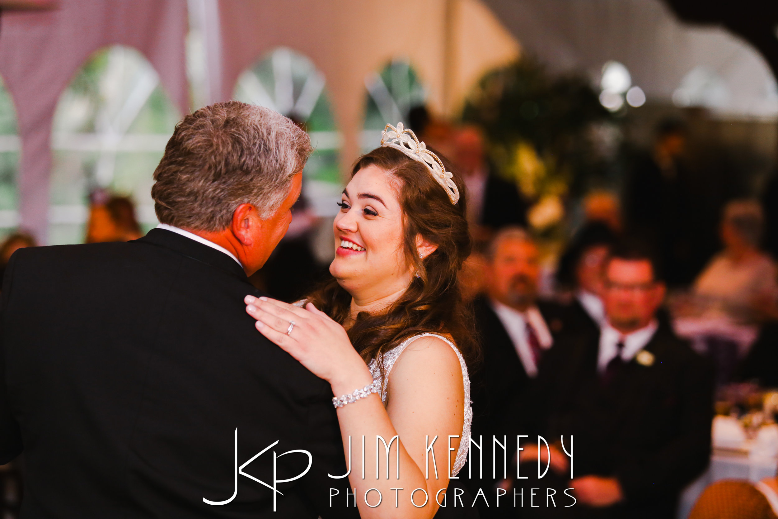 grand-tradition-Lauren-Ryan__0166.JPG