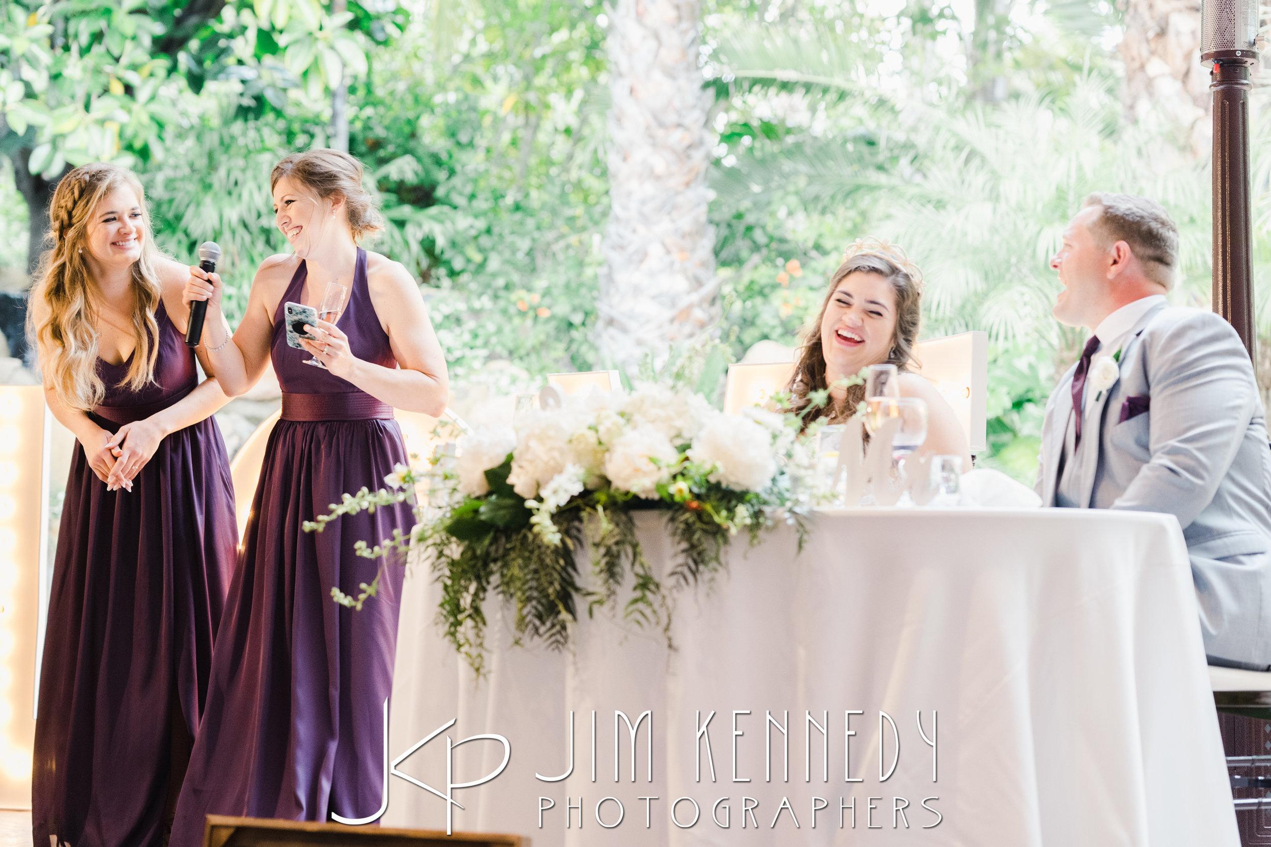 grand-tradition-Lauren-Ryan__0183.JPG