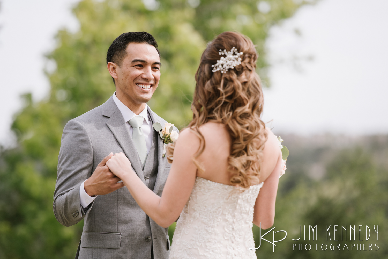 dove_canyon_wedding_photography_0061.JPG