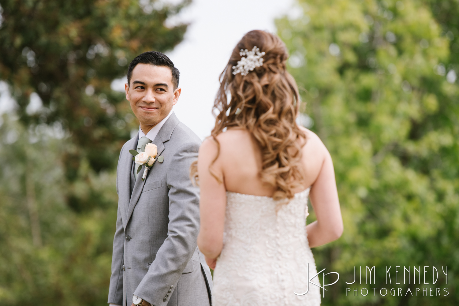 dove_canyon_wedding_photography_0060.JPG