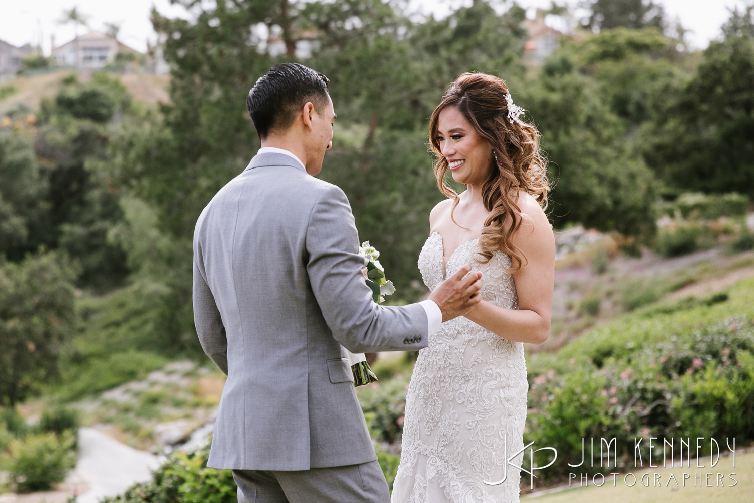 dove_canyon_wedding_photography_0066.JPG