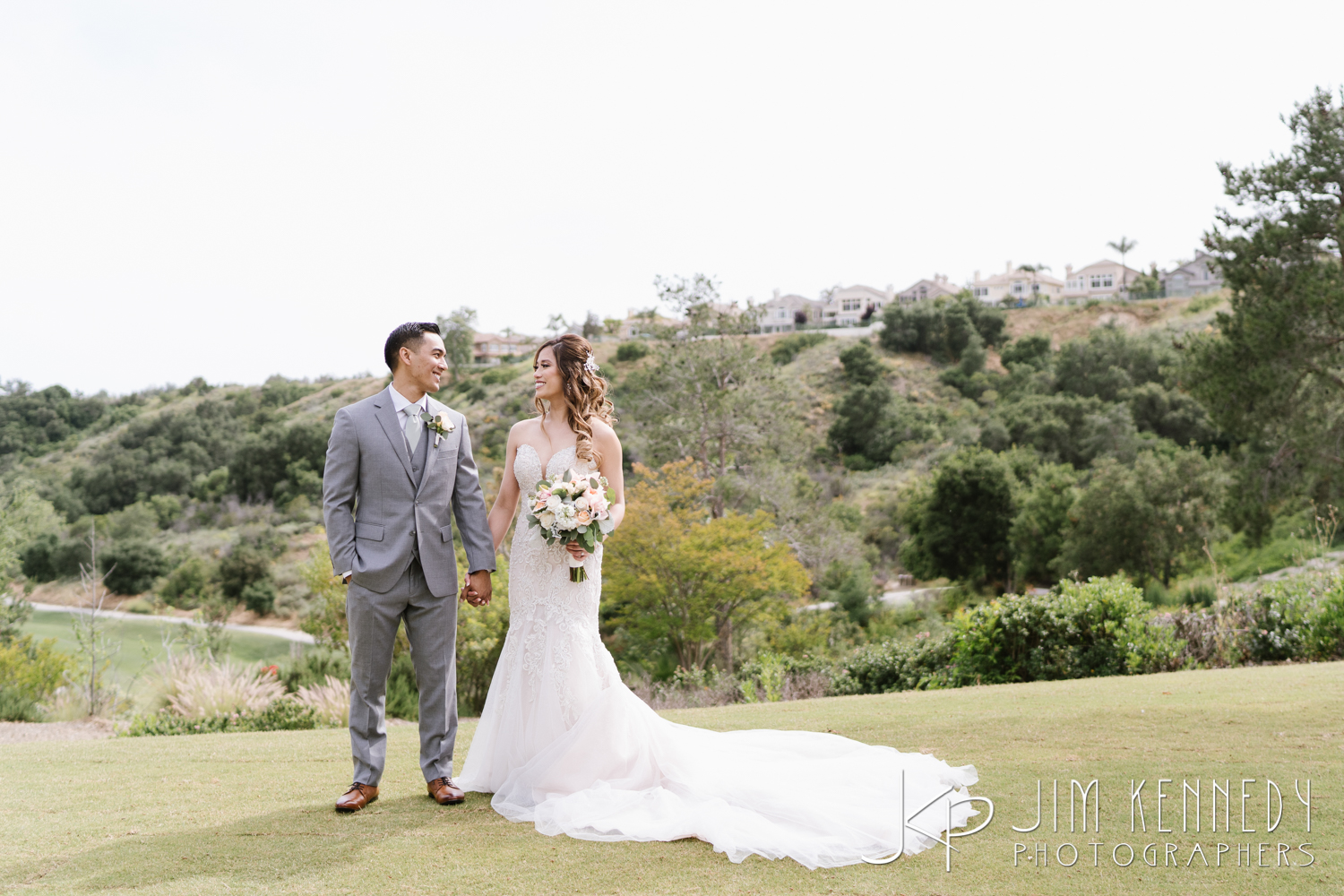 dove_canyon_wedding_photography_0067.JPG