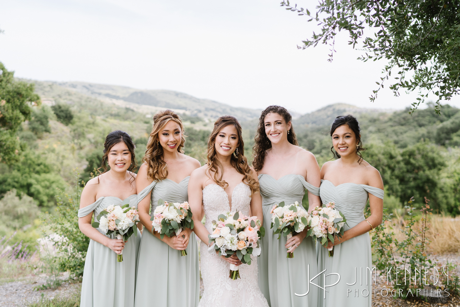 dove_canyon_wedding_photography_0078.JPG