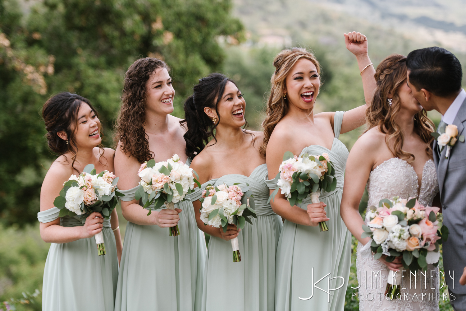 dove_canyon_wedding_photography_0083.JPG