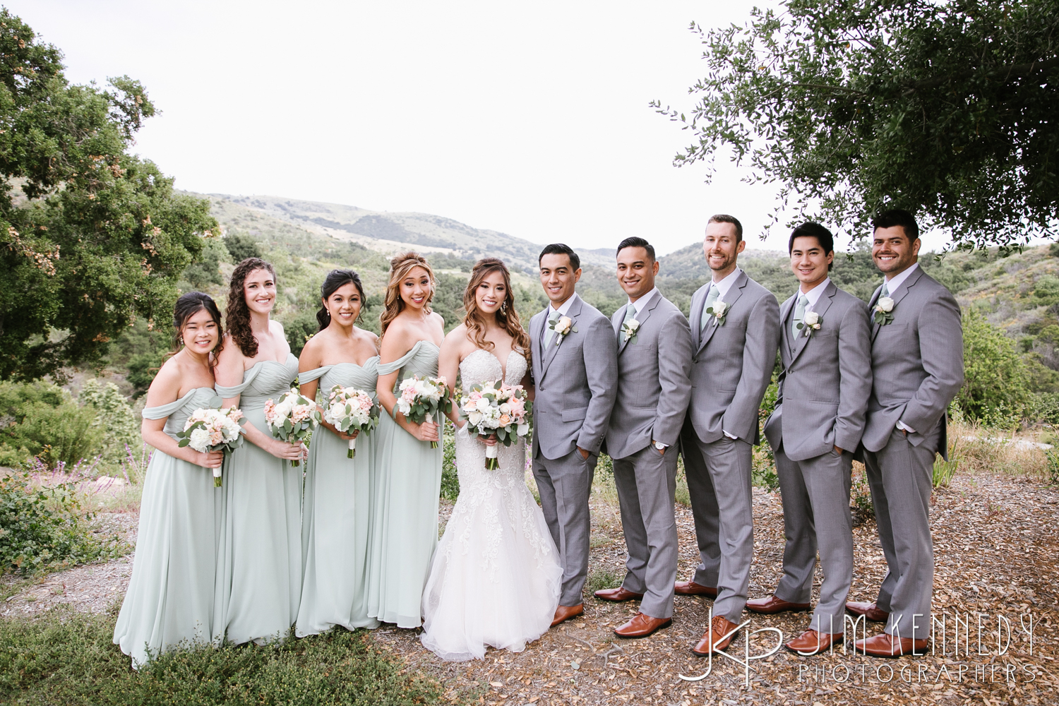 dove_canyon_wedding_photography_0084.JPG