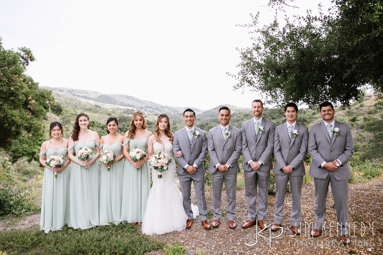 dove_canyon_wedding_photography_0086.JPG