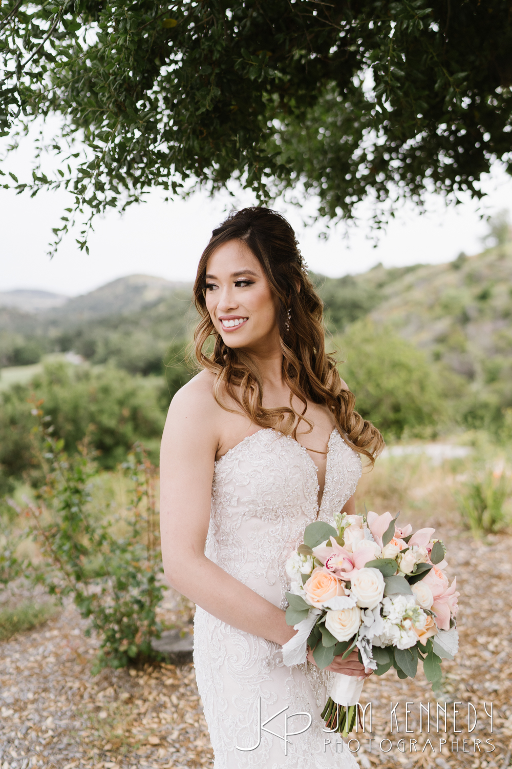 dove_canyon_wedding_photography_0091.JPG