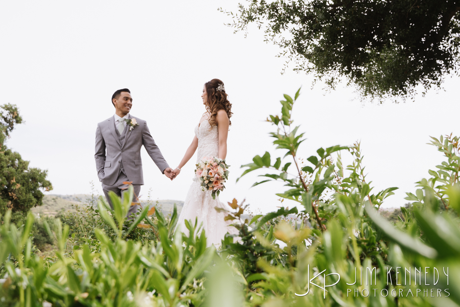 dove_canyon_wedding_photography_0096.JPG