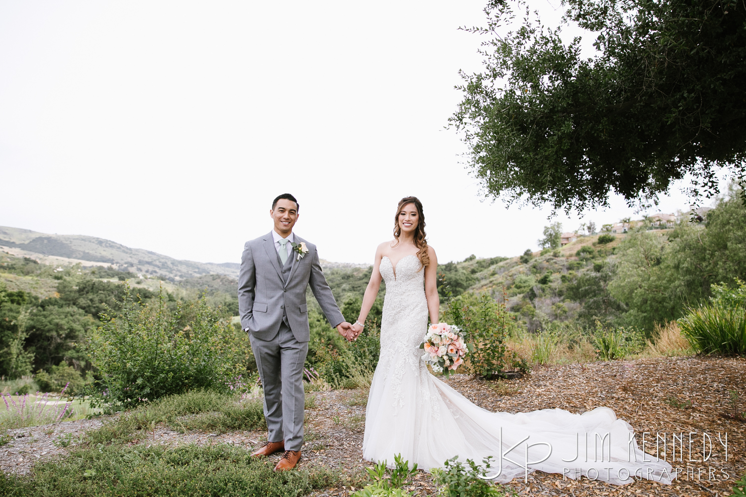 dove_canyon_wedding_photography_0097.JPG