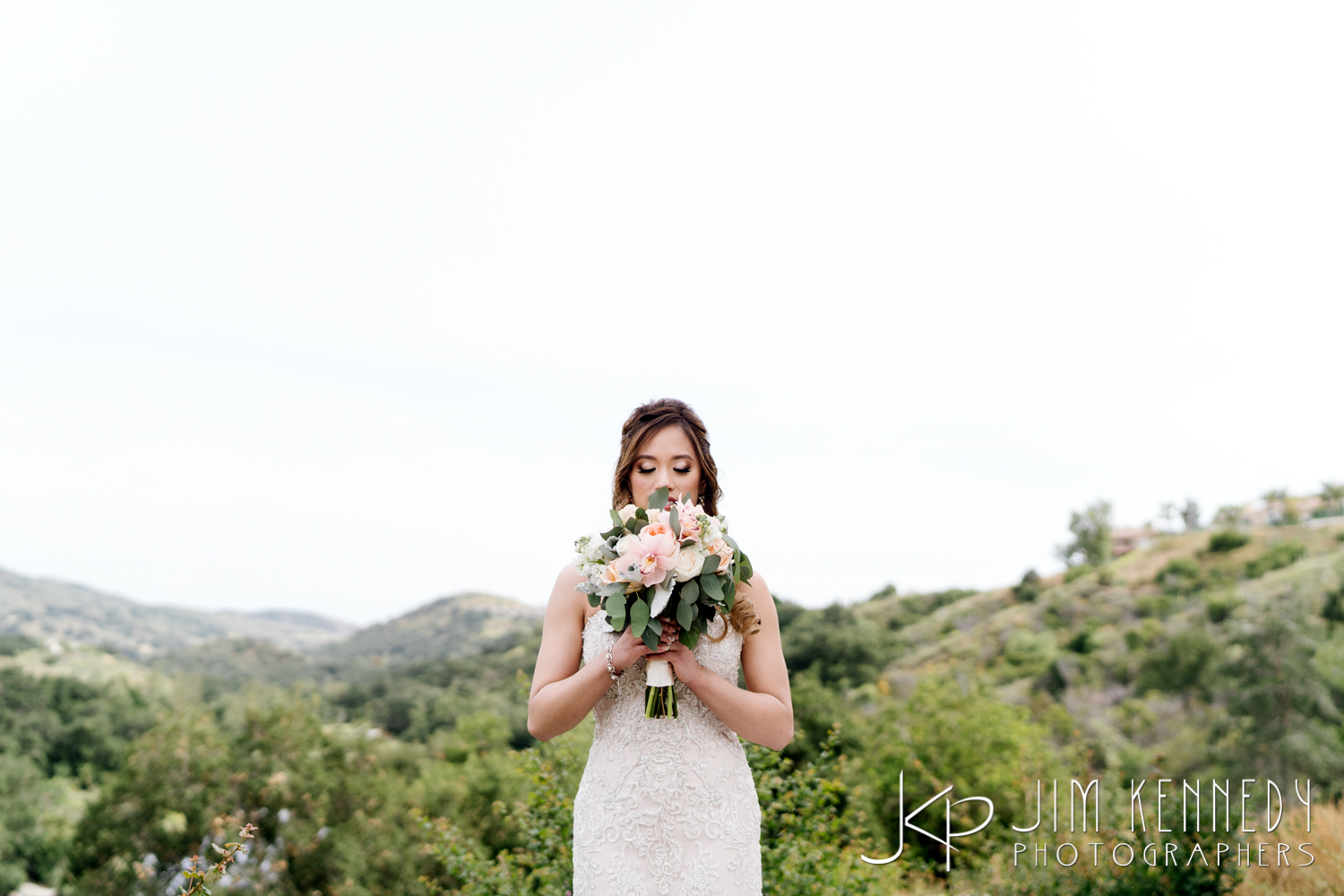 dove_canyon_wedding_photography_0105.JPG