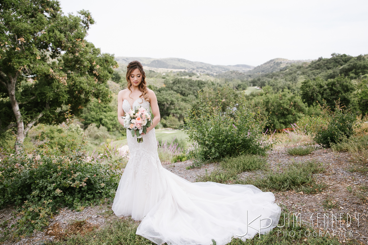 dove_canyon_wedding_photography_0104.JPG
