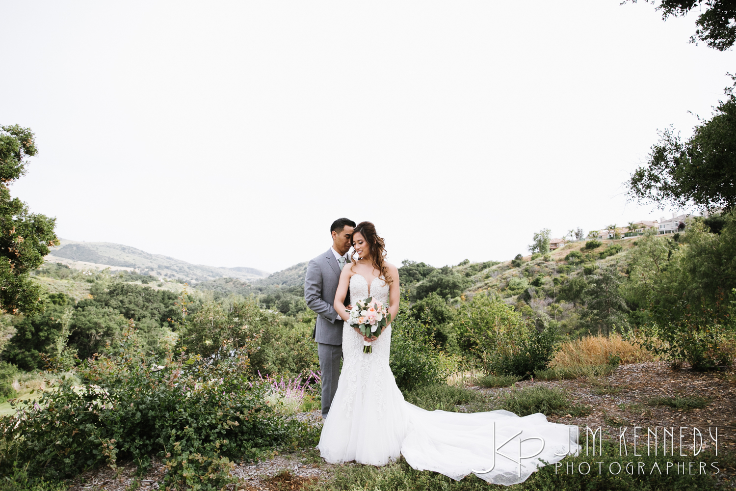 dove_canyon_wedding_photography_0106.JPG