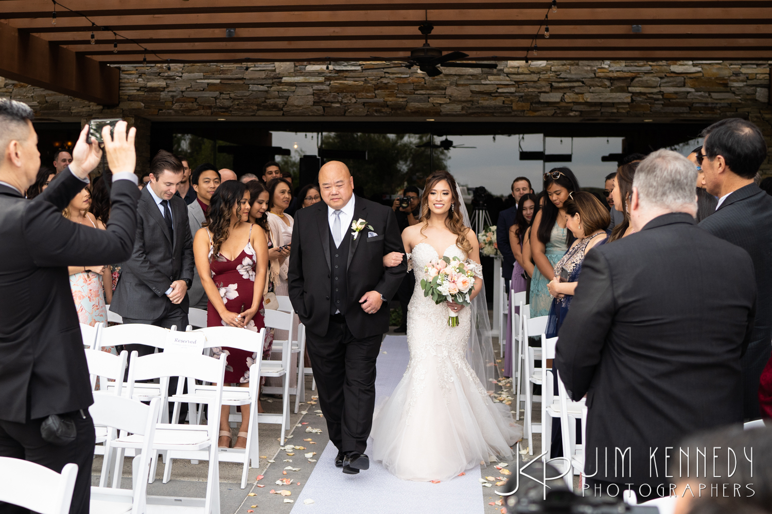 dove_canyon_wedding_photography_0151.JPG