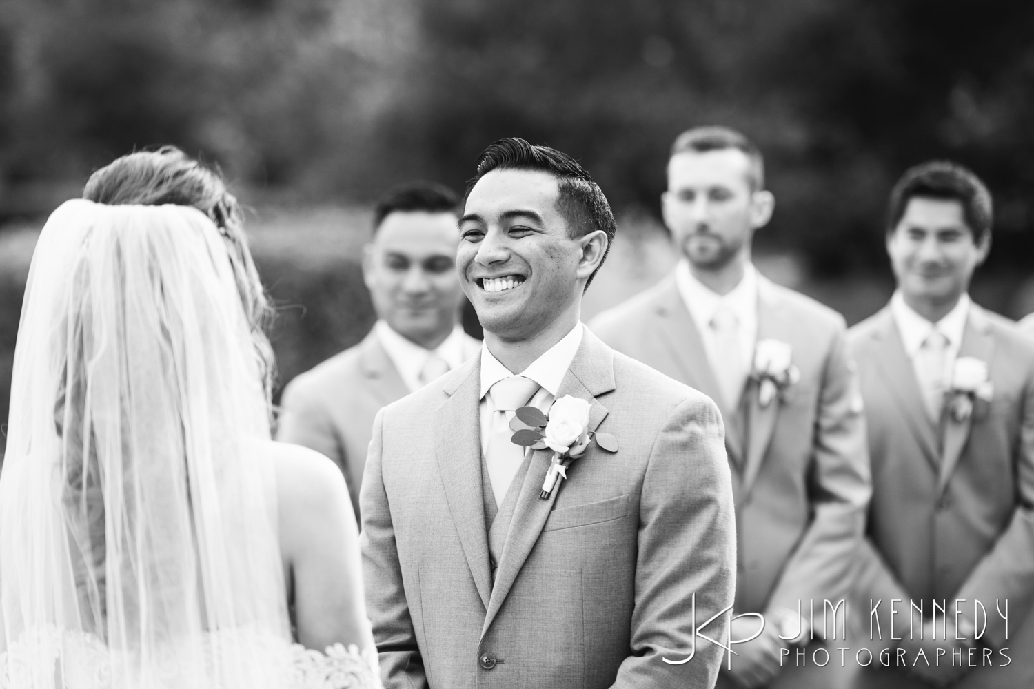 dove_canyon_wedding_photography_0155.JPG