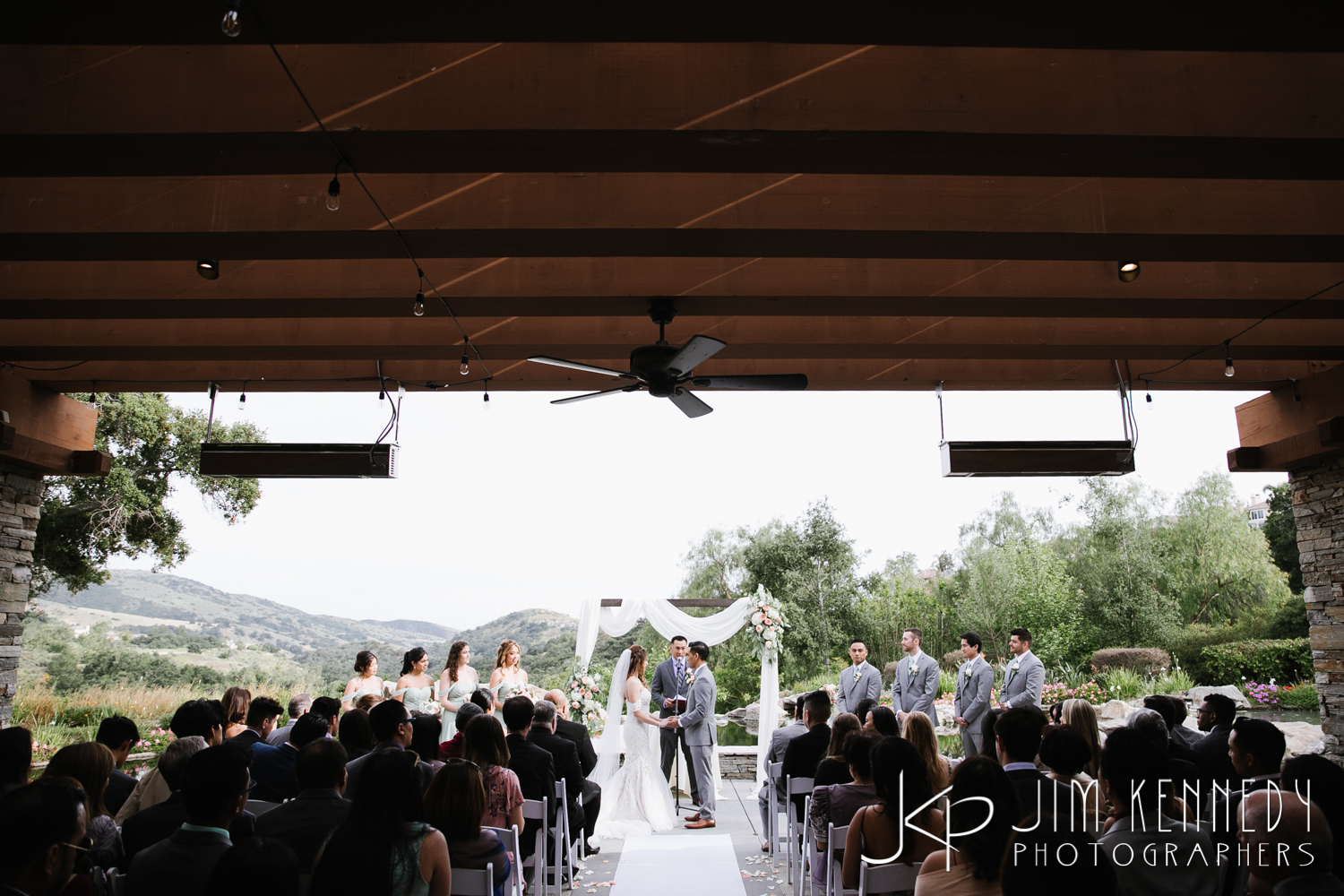 dove_canyon_wedding_photography_0154.JPG