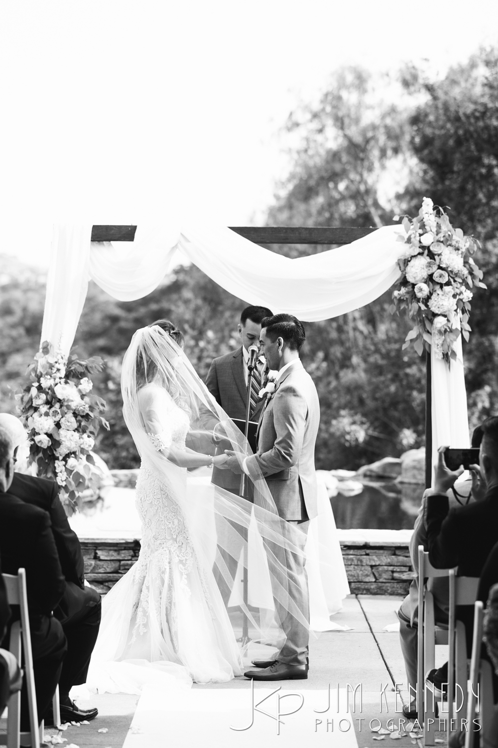 dove_canyon_wedding_photography_0157.JPG