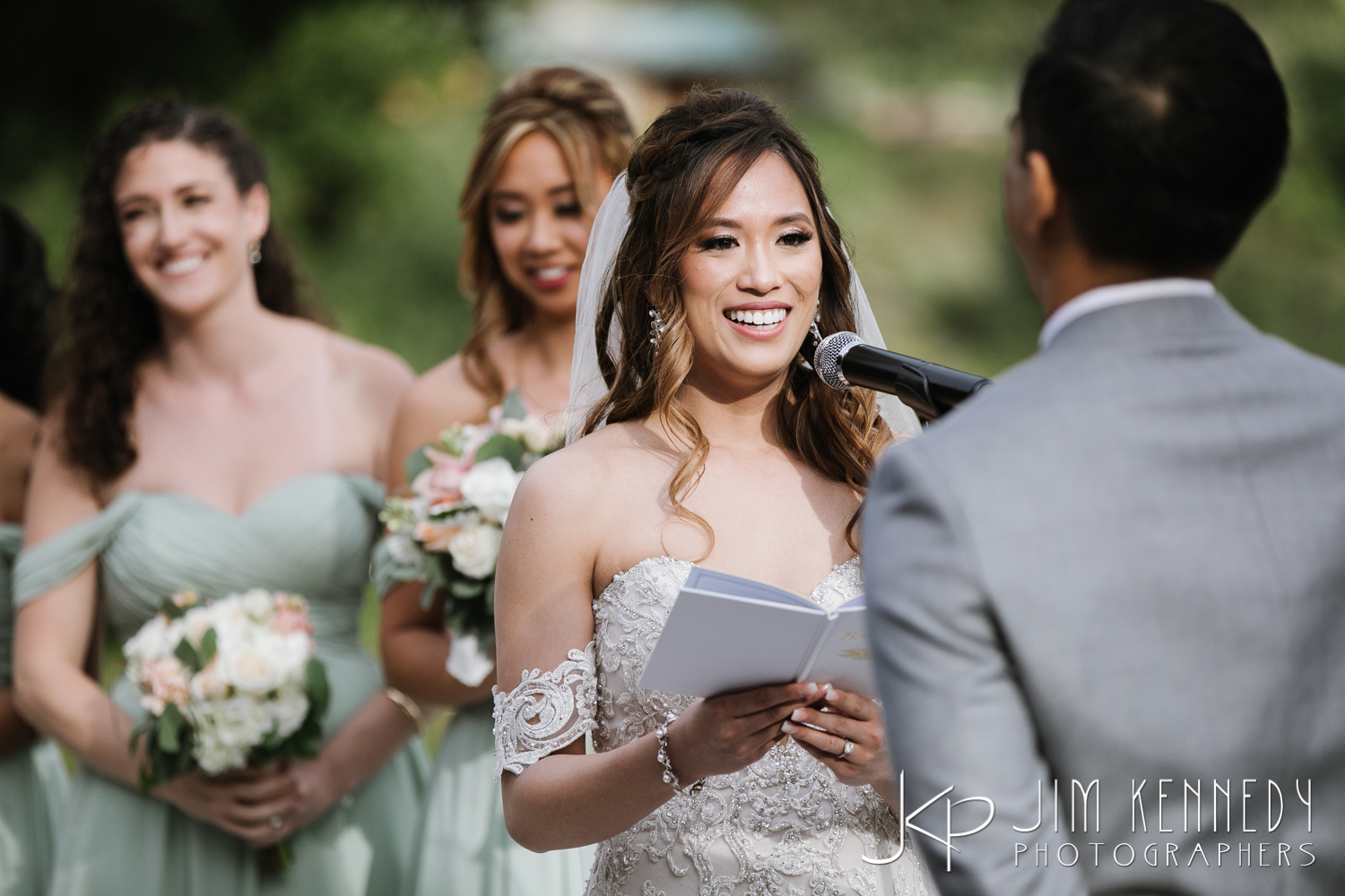 dove_canyon_wedding_photography_0160.JPG