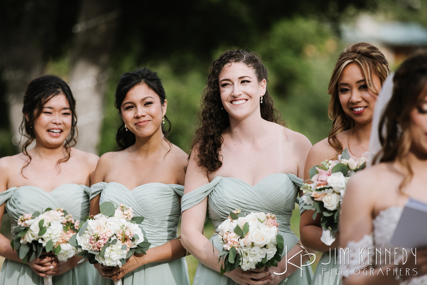 dove_canyon_wedding_photography_0161.JPG