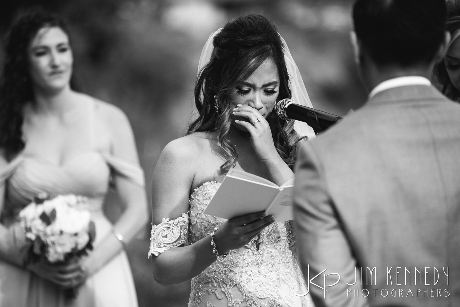 dove_canyon_wedding_photography_0162.JPG