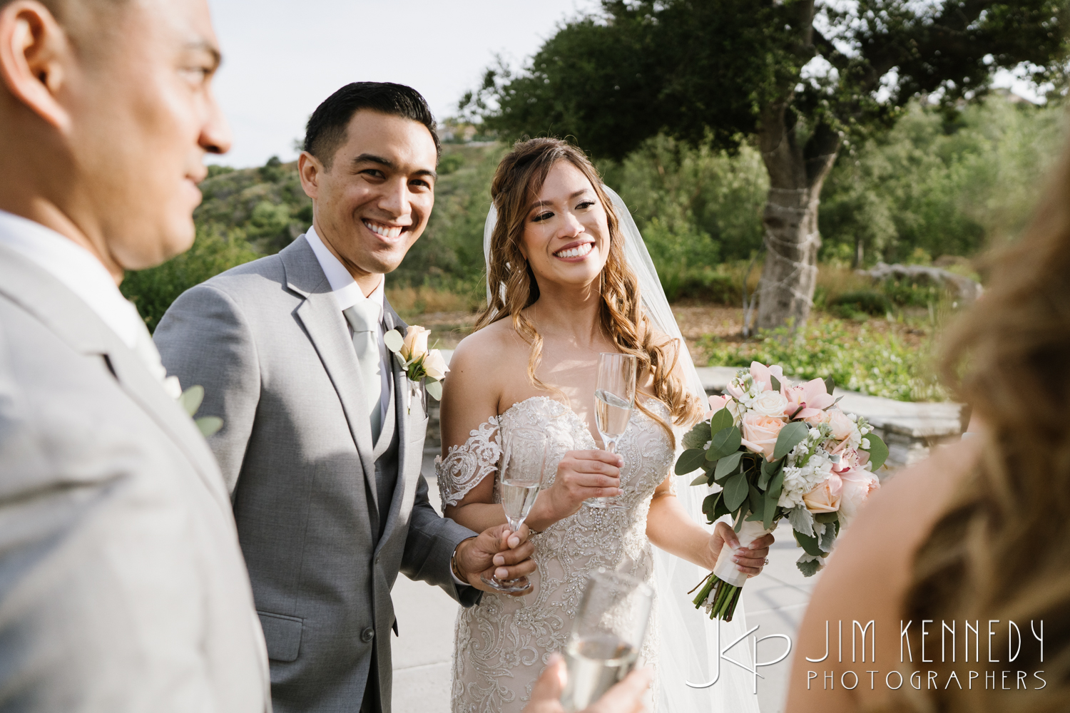 dove_canyon_wedding_photography_0174.JPG