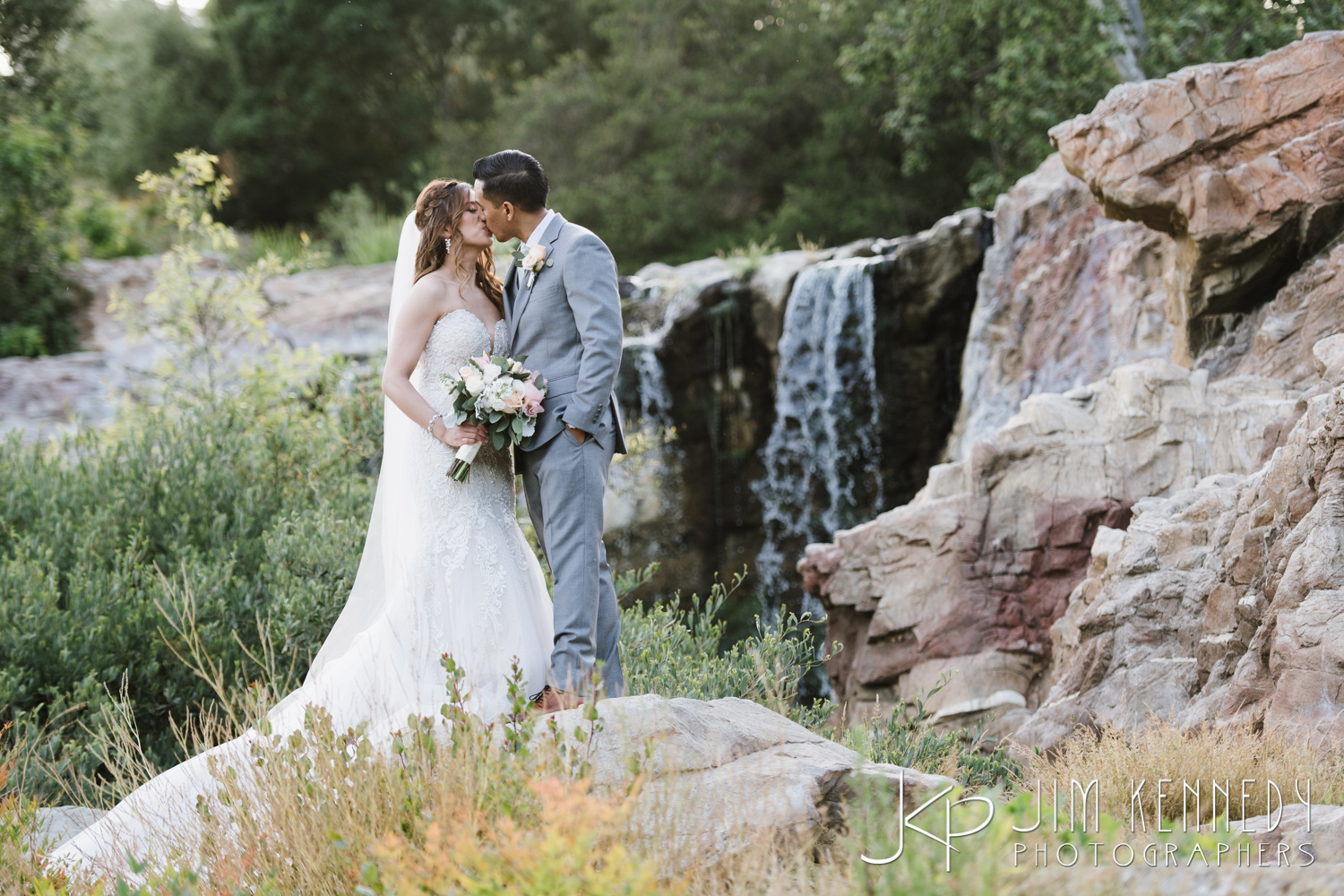 dove_canyon_wedding_photography_0195.JPG