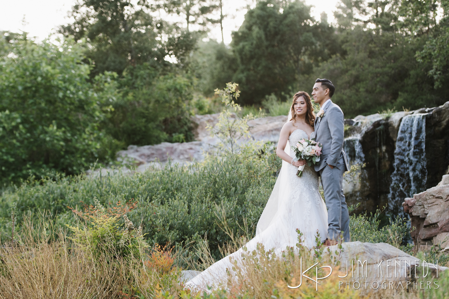 dove_canyon_wedding_photography_0196.JPG