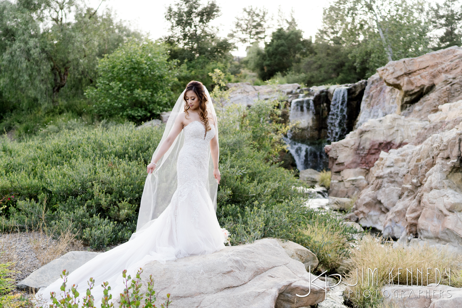 dove_canyon_wedding_photography_0200.JPG