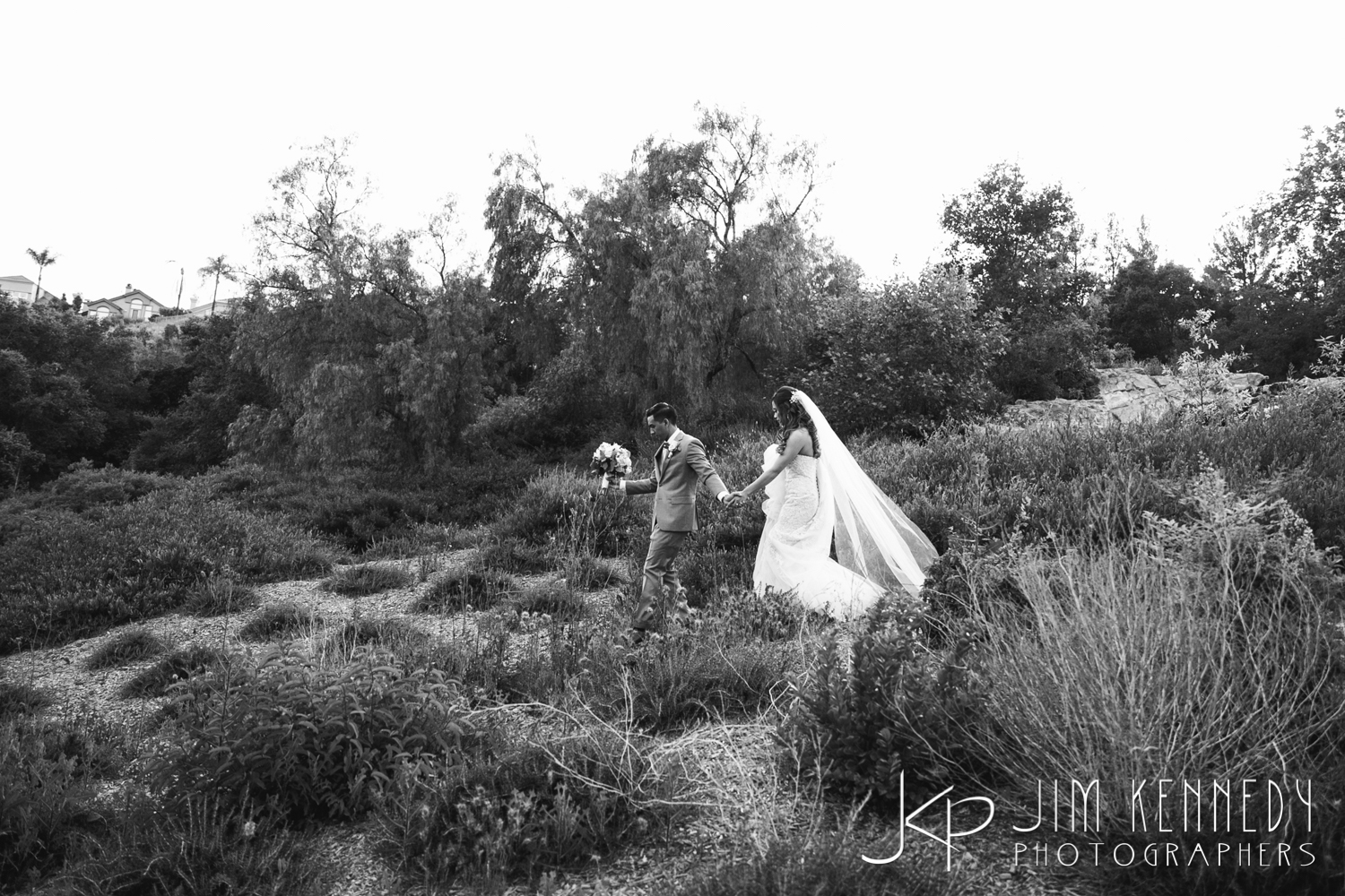 dove_canyon_wedding_photography_0201.JPG