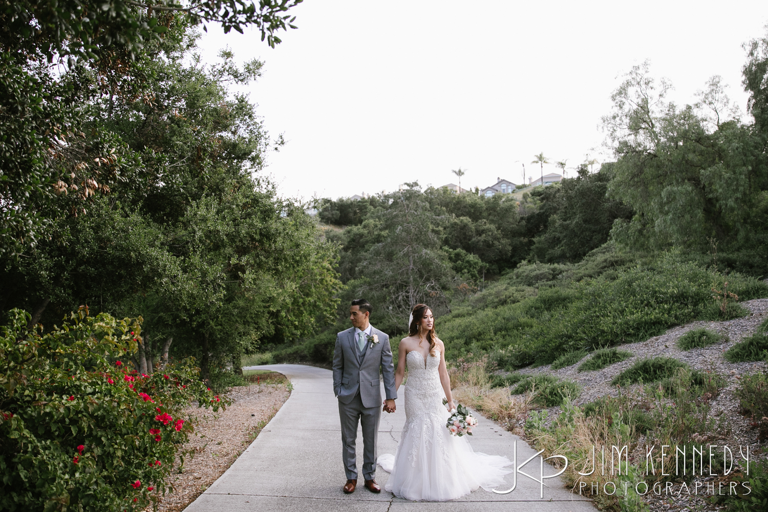 dove_canyon_wedding_photography_0202.JPG