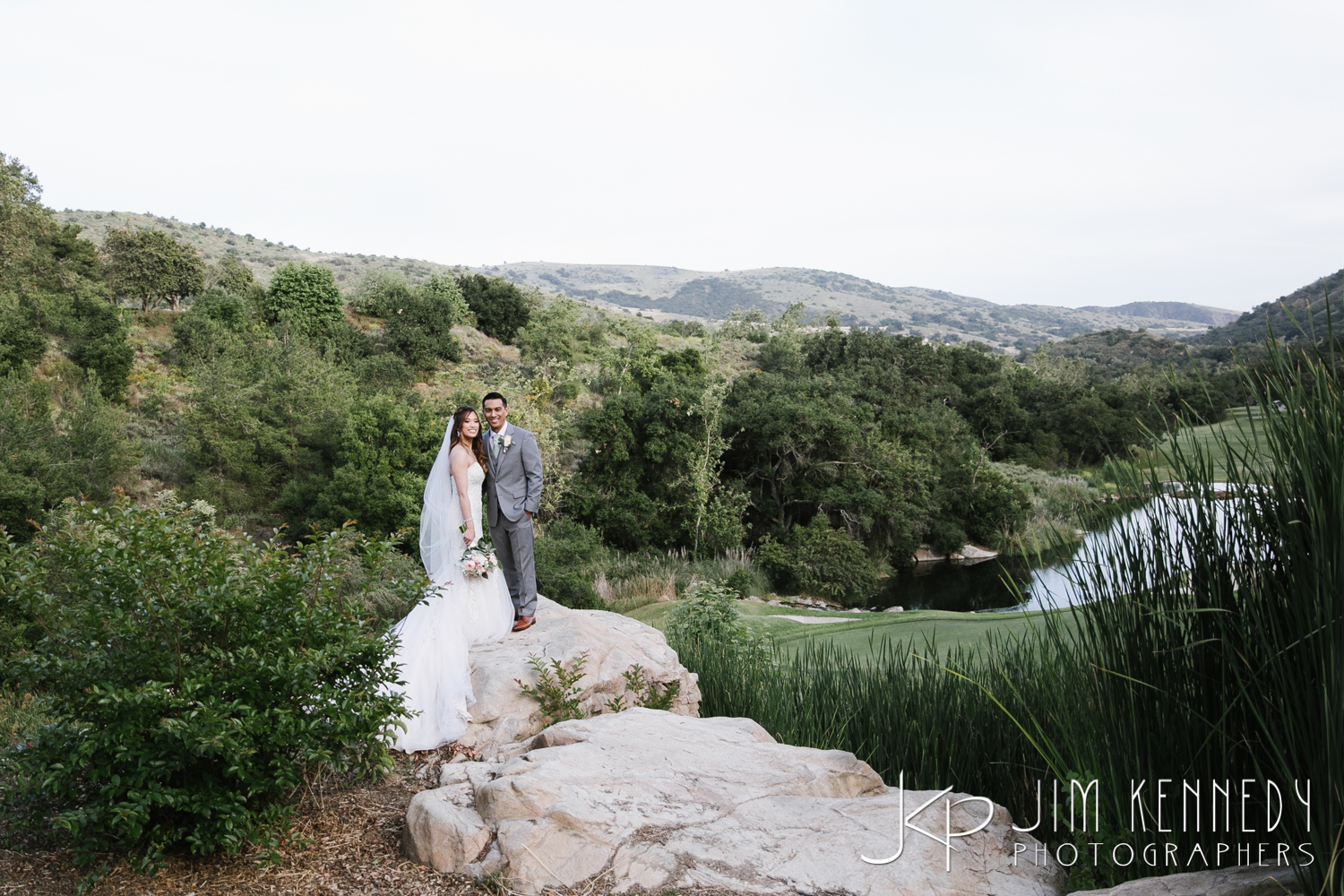 dove_canyon_wedding_photography_0204.JPG