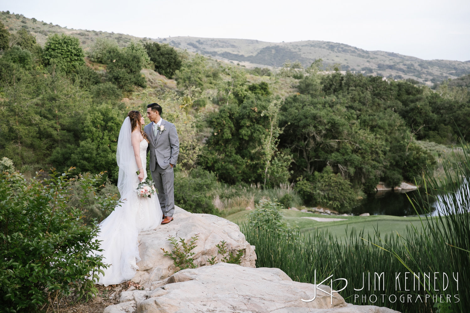 dove_canyon_wedding_photography_0205.JPG