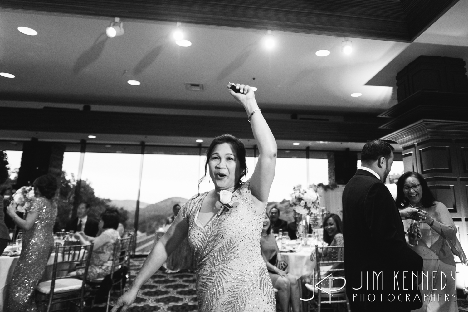 dove_canyon_wedding_photography_0233.JPG