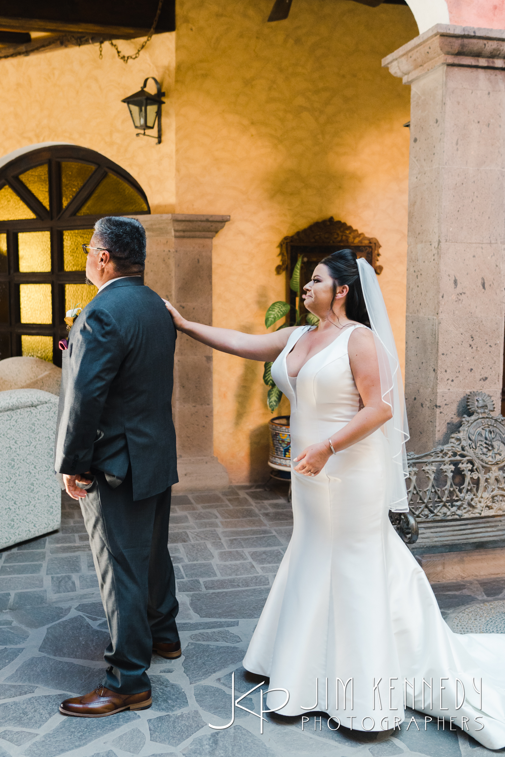 loreto-mexico-wedding-024.JPG