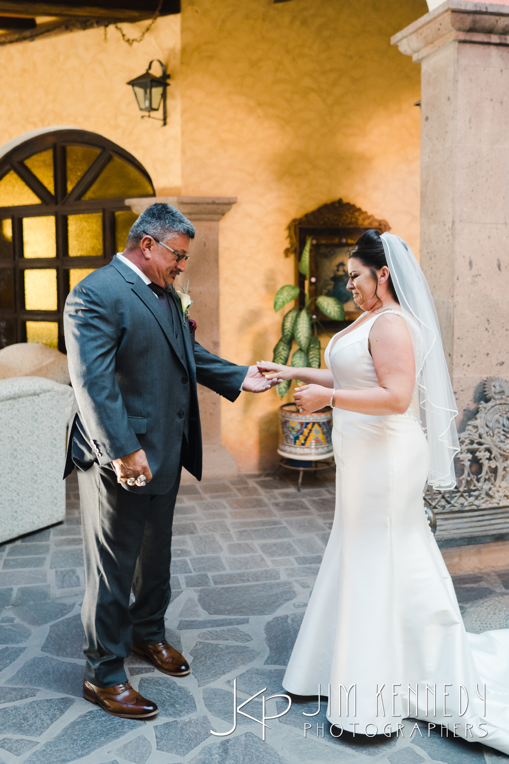 loreto-mexico-wedding-026.JPG