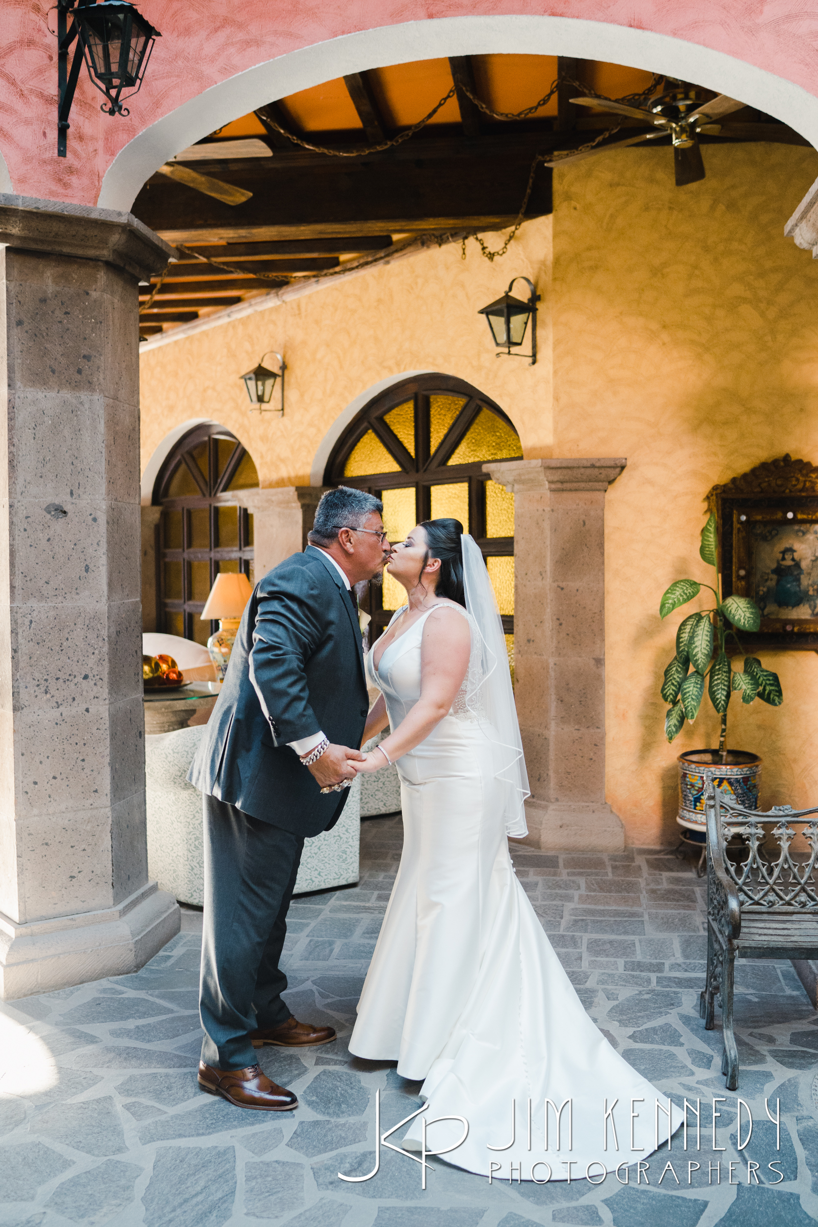 loreto-mexico-wedding-027.JPG