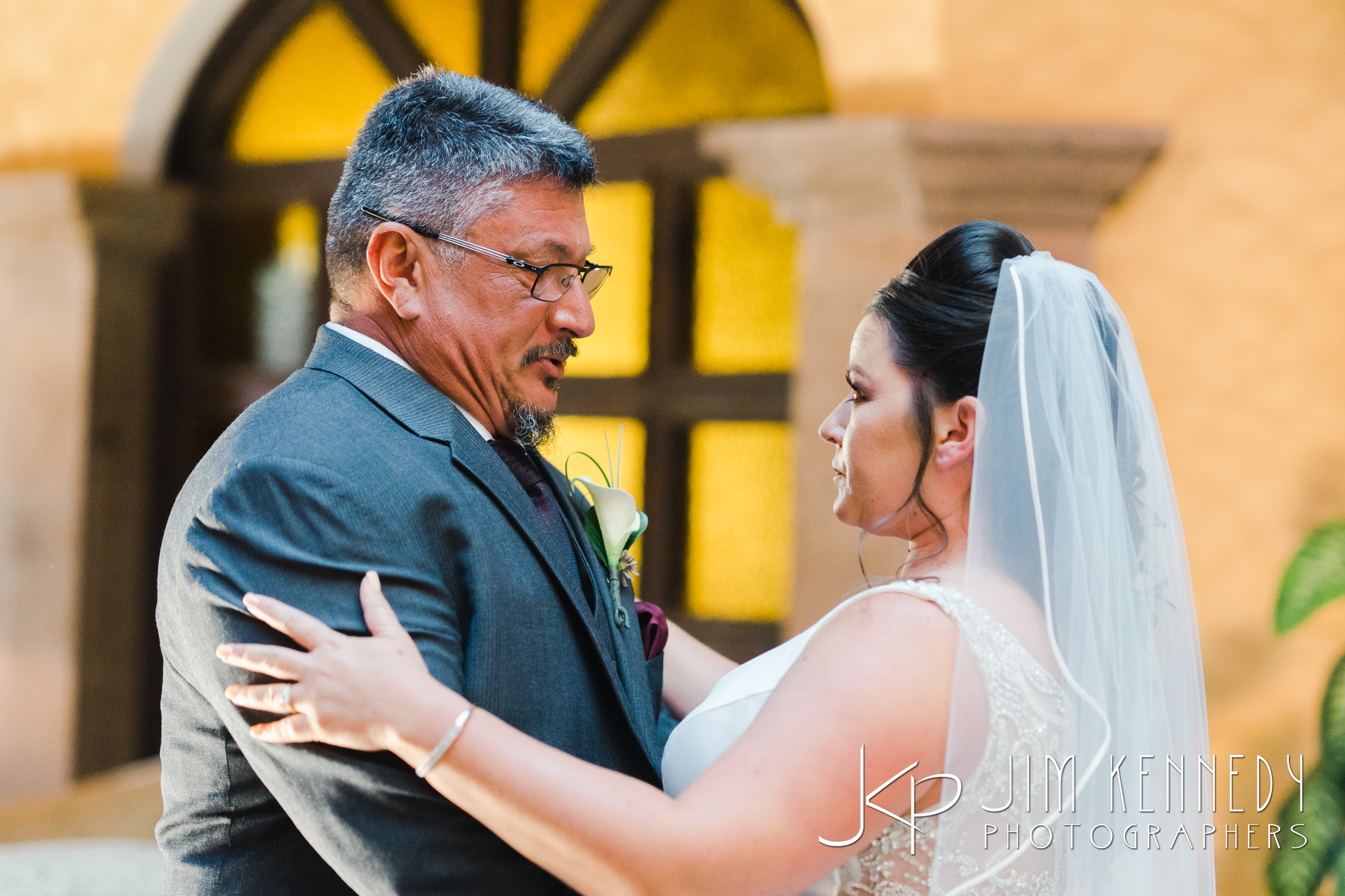 loreto-mexico-wedding-028.JPG