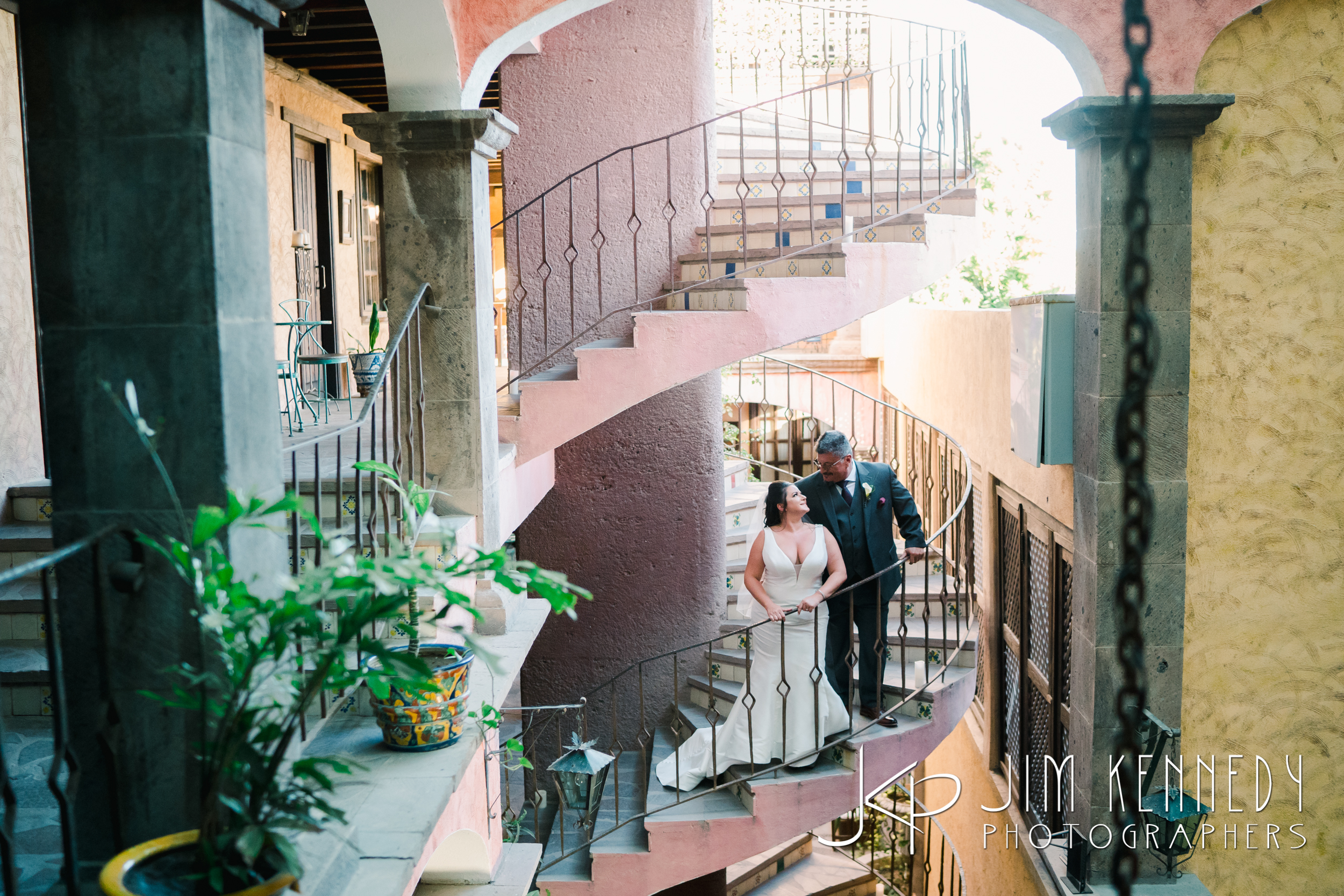 loreto-mexico-wedding-031.JPG