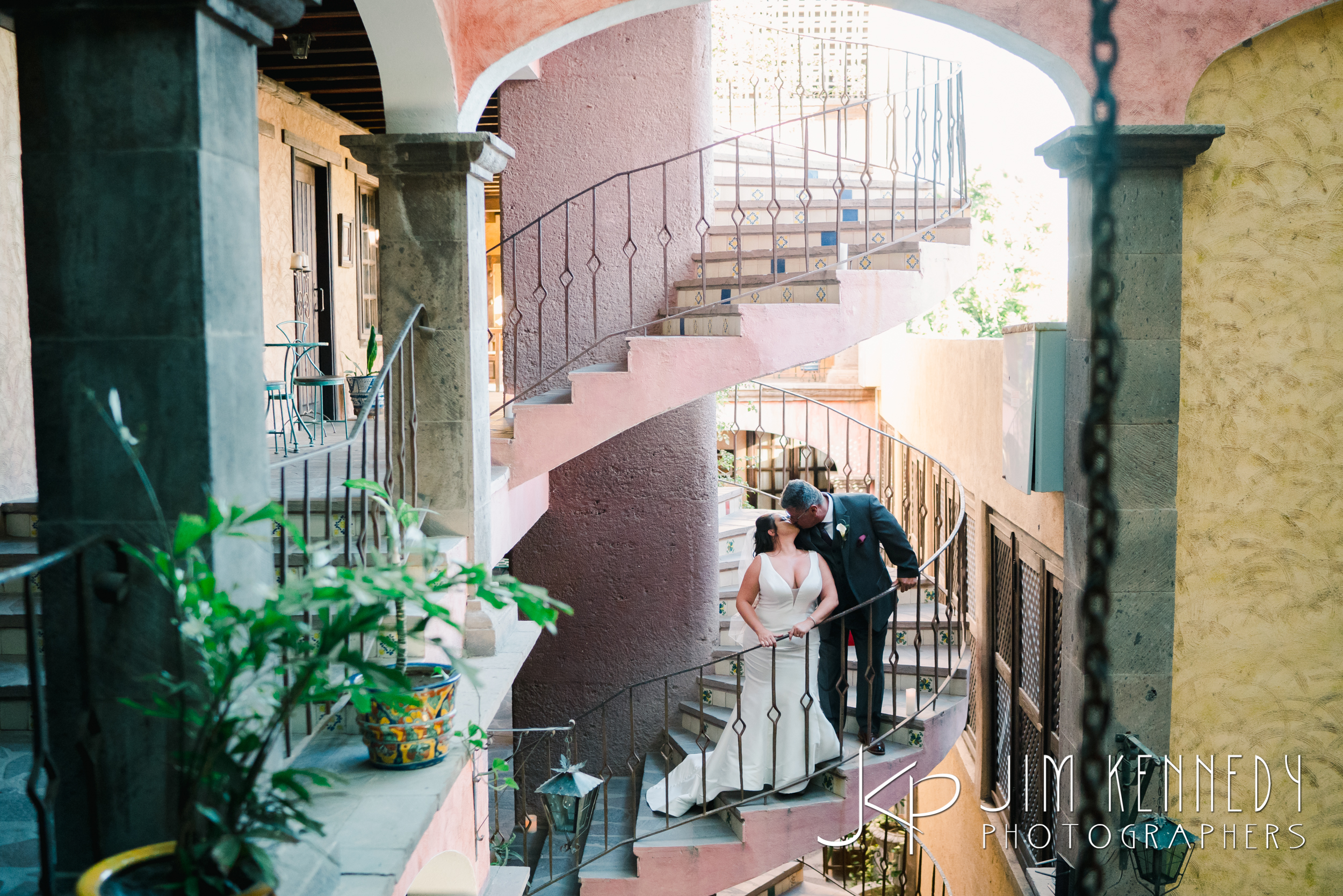 loreto-mexico-wedding-032.JPG