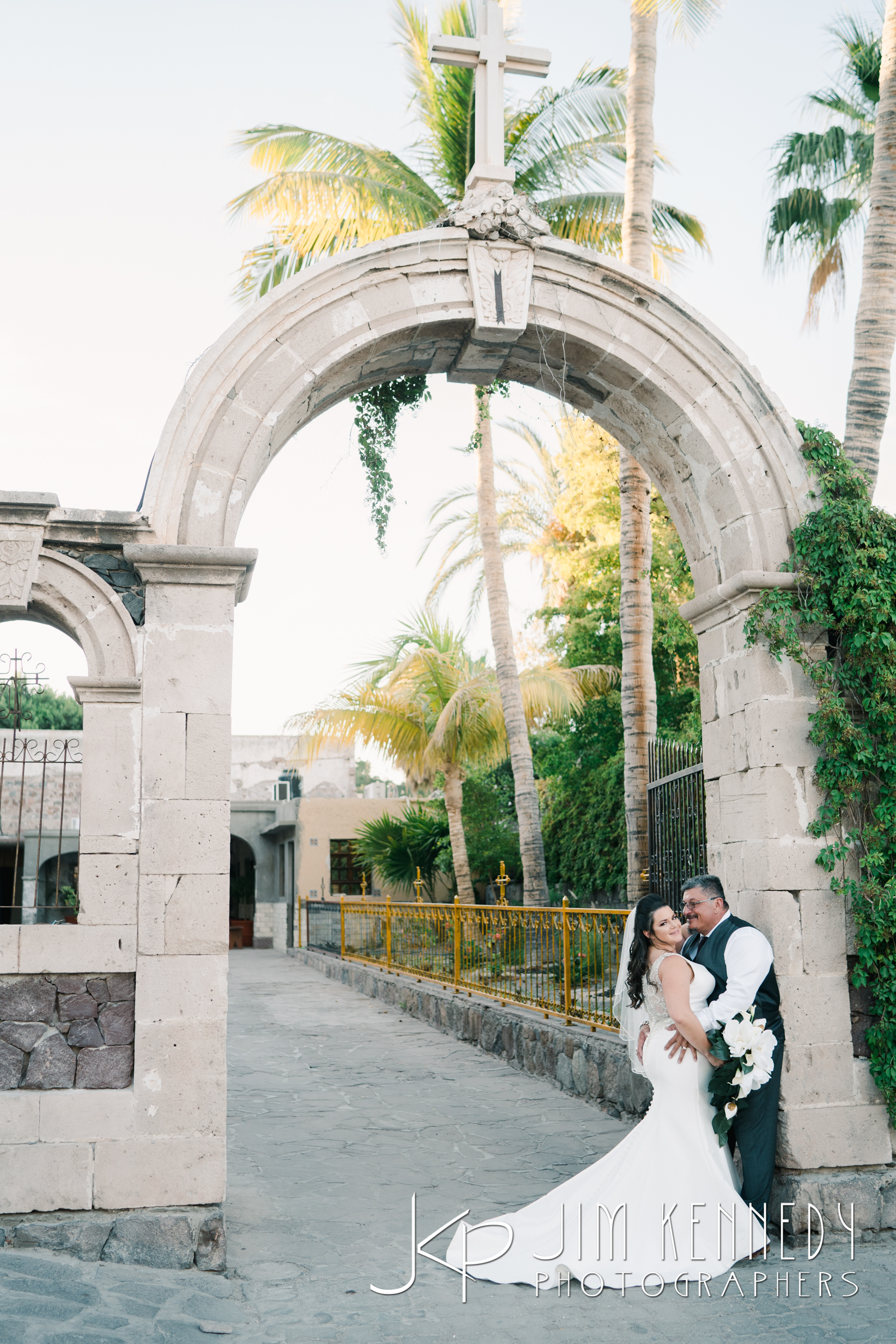 loreto-mexico-wedding-063.JPG