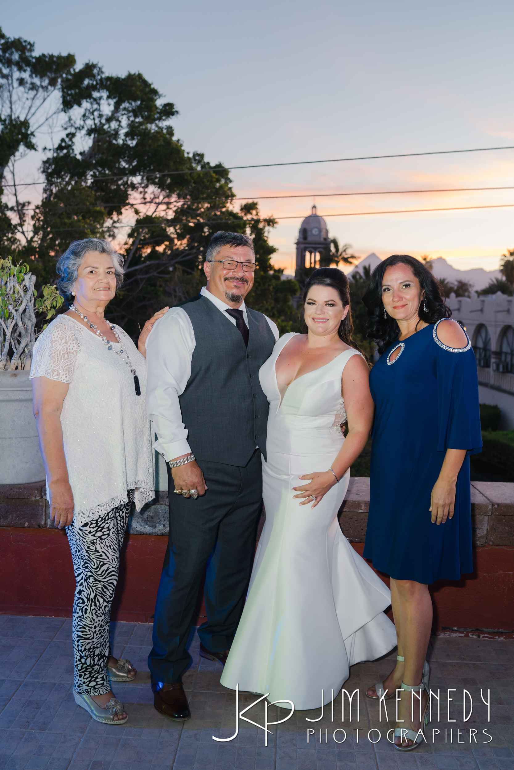 loreto-mexico-wedding-107.JPG
